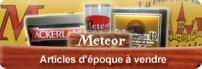 Meteor-bouton-articles